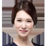 박혜민 이미지 17449496