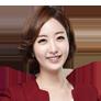 박소희 이미지 34052601