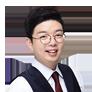 성구현 이미지 7257947
