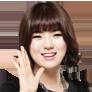 김미나 이미지 25866429