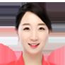 김재영 이미지 8394295