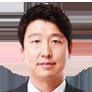 윤장섭 이미지 28976302