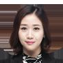 애나 박 이미지 28294822