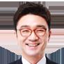 윤성훈 이미지 28976305