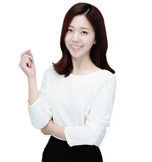 57362744 강사이미지